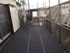 屋根塗装 安い