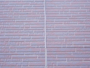 外壁 シーリング 破断