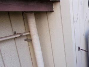 外壁 リフォーム 張り替え