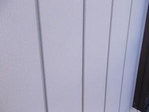 外壁 リフォーム