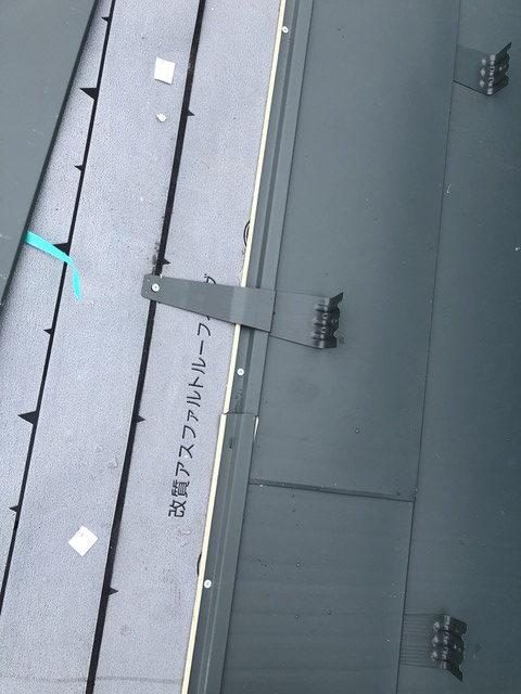 雪止め20200923